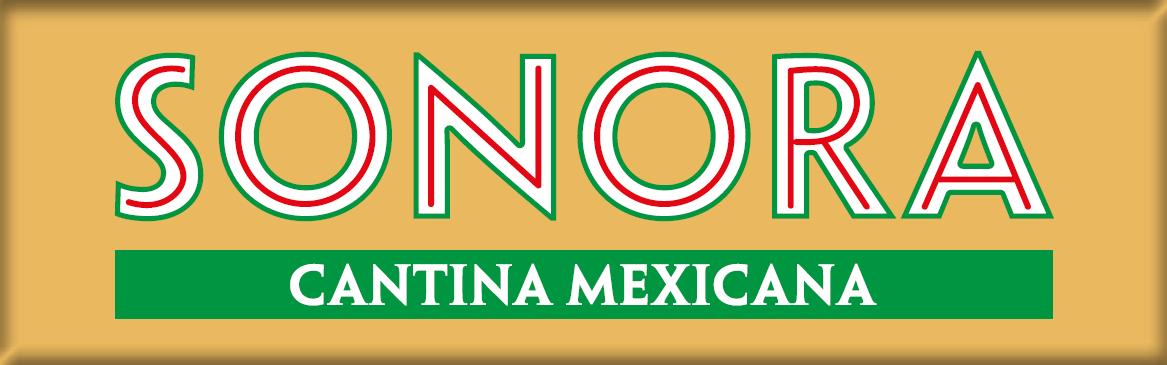 Restaurant Sonora